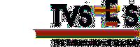 TVS Educational Society