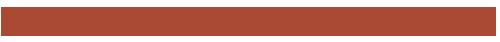TVS Educational Society Logo